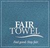 Fair Towel