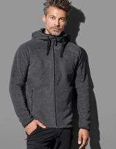 Power Fleece Jacket